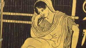 La Honestidad en la Antigua Roma