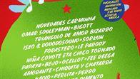 Programa del festival Hirian: conciertos gratuitos en Bilbao La vieja