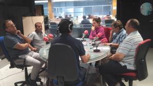 La cátedra (16-08-2017): ¿Cómo afronta la temporada el Deportivo Alavés?