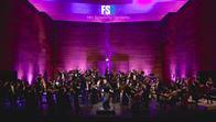 Film Symphony Orchestra Kursaalera helduko da azaroaren 4an