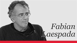 'Agian Espainiako Gobernuak ez du konponbiderik nahi'