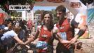 Aurrerapena: gaur gauean, Tarragonako Eternal Running lehiaketa batera!