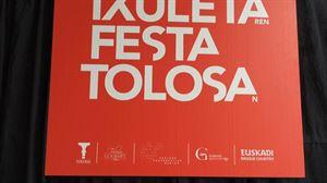 R. Slow RE: Fiesta de la Txuleta en Tolosa, Ardoaraba y Mercat de la Terra