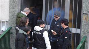 Noticias falsas o inexactas sobre los sucesos de Bilbao