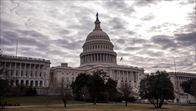 El Congreso de EE. UU. aprueba los Presupuestos para reabrir la administración