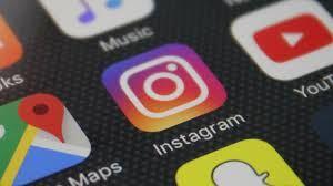Instagram: Una red en expansión