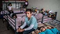 Derechos de la infancia migrante y refugiada