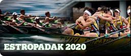 Arrauna 2020