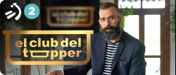 El Club del Tupper